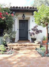 Spanish Home Interiors 683 Best Mediterránean Homes And Spanish Style Images On Pinterest
