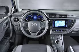 suv toyota inside toyota fortuner 2017 interior 4 x 4 off road pinterest