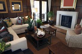 hgtv small living room ideas how to decorate a small living room with fireplace amazing