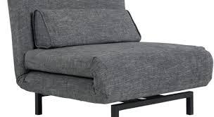 Folding Guest Bed Ikea Futon Amazing Ikea Futon Sofa Bed Review Amazing Fold Out Futon
