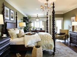 master bedroom suite ideas hgtv bedroom decorating ideas divine master bedrooms minimalist
