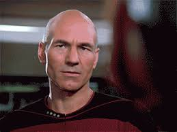 Annoyed Picard Meme - picard facepalm gif 13 gif images download