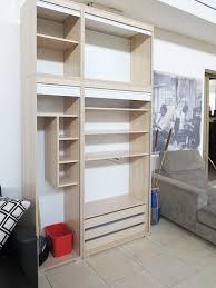 Ikea Armadi A Muro by Mobili A Serranda Su Misura Con Consegna Gratis In Tutta Italia