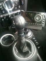 bmw satellite radio preparation bmw satellite radio motoring