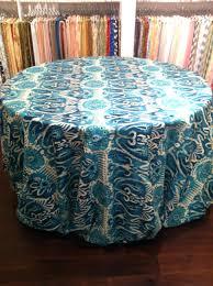 linen rentals san antonio tablecloth rentals tavo tent near columbia sc meadville pa linen