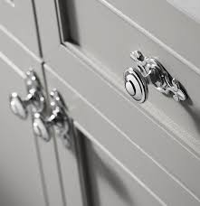 top knobs kitchen pulls pin on top knobs kitchen gallery