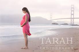 Photographer San Francisco Maternity Photographer Sf Love U003d Pregnancy Ii