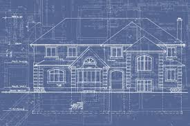 Home Design Blueprints Home Design Blueprint New In Wonderful Awesome Blueprints On Ideas