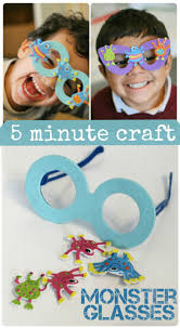 Halloween Crafts For The Classroom by 22 Best 5 Minute Crafts Images On Pinterest Kids Crafts Toddler