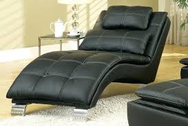 Most Comfortable Living Room Chair Design Ideas Most Comfortable Living Room Chairs Chair Design Ideas Most