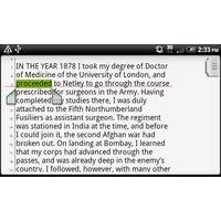 android text editor jota text editor 0 1 2 free for android