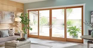 sliding glass door installation sliding glass door installation u0026 replacement in murrieta ca