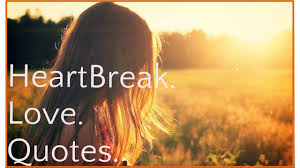 quotes beauty music 21 comforting quotes about heartbreak love heartache