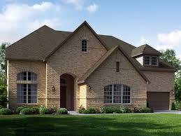 prague 6009 model u2013 4br 4ba homes for sale in missouri city tx