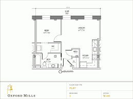one open house plans 1bedroomflat a floor plans house plan one bedroom open superb