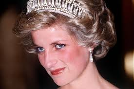 princess diana hairstyles gallery royal photographer reveals the photos that captured two decades of