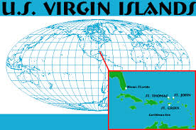 map of us islands and islands us islands maps united states islands
