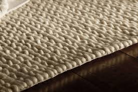 Thick Pile Rug Deep Pile Rugs Maine Collection Natural Bed Company