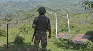 list of assam rifles bodies of six assam rifles personnel flown to places the