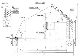 Draw Floor Plan Free Drawing Floor Plans Online Gorgeous Free Online Floor Plan Maker