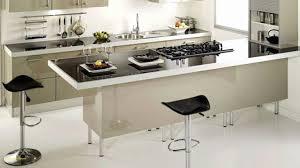 plan de travail pour cuisine pas cher résultat supérieur 5 merveilleux plan de travail pas cher pour