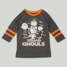 snoopy christmas shirts peanuts target