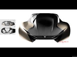 peugeot onyx motorcycle peugeot onyx concept design sketch hd wallpaper 41