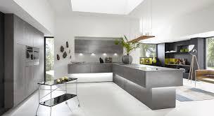style cuisine alno c est chez style cuisine vous êtes unique nos cuisines aussi