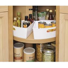 Kitchen Cabinet Spice Rack Organizer Spice Racksor Cabinets Walmart 4fe03cb54718 1 Rubbermaid Pull Down