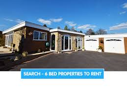 2 bedrooms houses for rent houses to rent in derby property rooms flats apartments