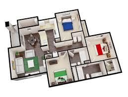 tuscan floor plans tuscany apartment in phoenix az heers management