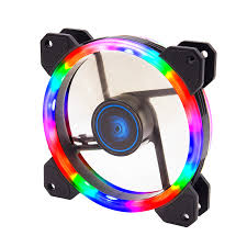 120mm rgb case fan cooler master case fan cooler master case fan suppliers and