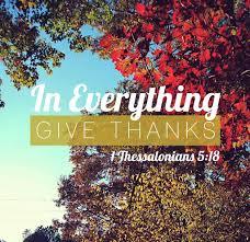 what is thanksgiving prayer thanksgiving prayer archives live abundantly now