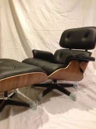 herman miller eames lounge chair ebay