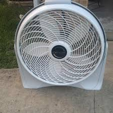 lasko cyclone fan with remote find more lasko cyclone fan for sale at up to 90 off
