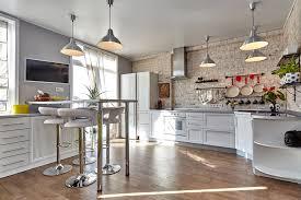 3 tile flooring alternatives for the kitchen floor coverings