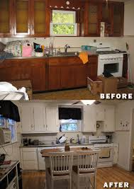 home remodeling diy and home improvement blog fresh nest blog