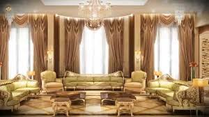 interior design home decor algedra interior design home decor الكيدرا للتصميم الداخلي