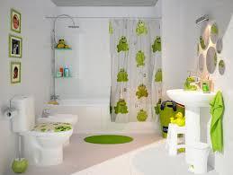 marvelous kids bathroom decor sets cute pinterest kid on home