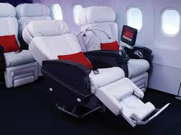 Alaska business traveller images Alaska airlines drops virgin america brand business class seats jpg