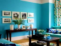 formalbeauteous simple blue and yellow living room ideas