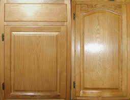 unfinished birch kitchen cabinets home decoration ideas