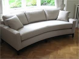 Curved Back Sofas Curved Sofas And Loveseats Best Of Furniture Stunning Pier One