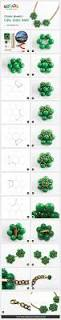 157 best donuts peyote images on pinterest beads tutorials and