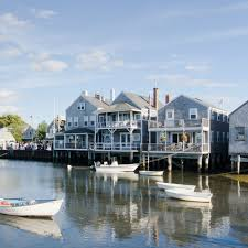the most expensive beach towns in america coastal living