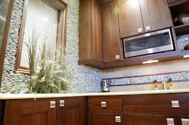 Kohler Wisconsin Map by Visit Our Milwaukee Appliance Model Showroom Wisconsin Kitchen