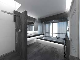 small bathroom designs 2013 best bathroom designs home design