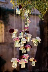 Flower Ideas Best 25 Summer Wedding Flowers Ideas On Pinterest Summer