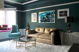 livingroom wall how to use abstract wall in your home without it look out