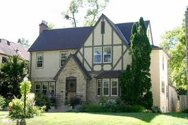 tudor style houses 100 traditional style homes colorado timberframe custom